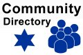 Hervey Bay Community Directory